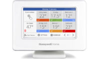 Evohome Resideo Honeywell