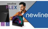 Newline Flex