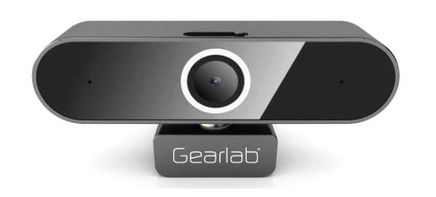Gearlab G640