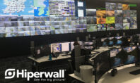 Hiperwall 7.0