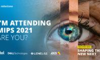 MIPS 2021, l'appuntamento con Milestone è per l'1 e 2 marzo