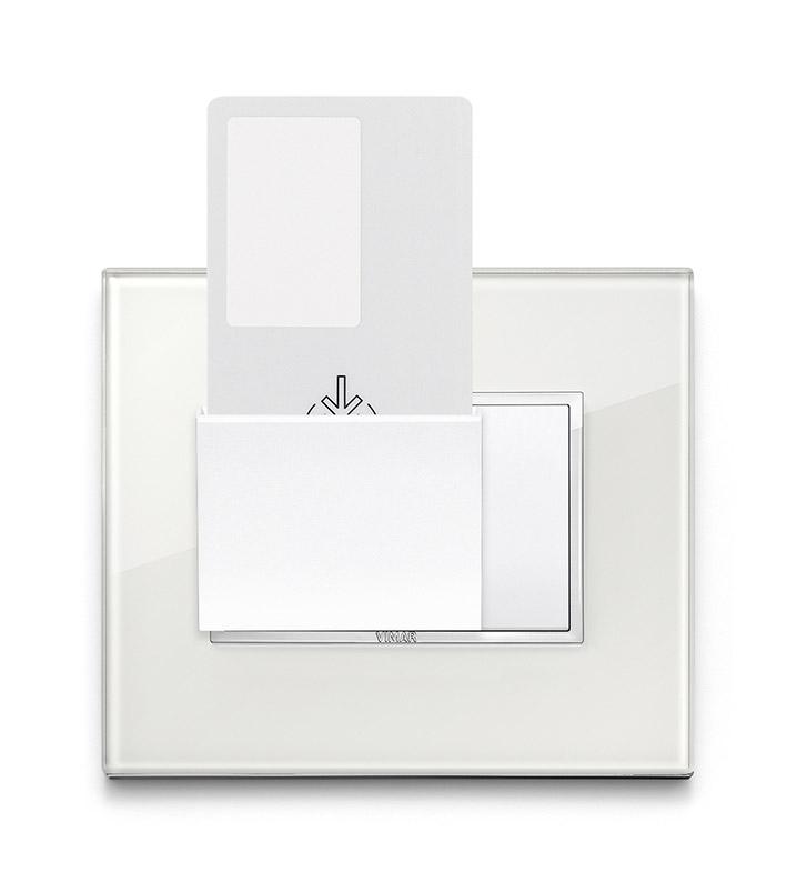 Vimar tasca NFC/RFID