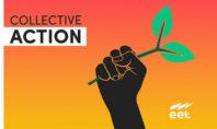 EET Group Climate Positive