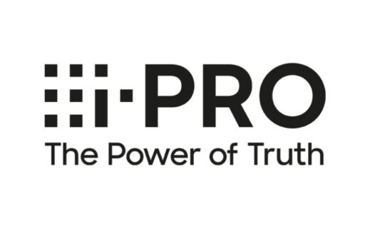 Panasonic i-Pro EMEA