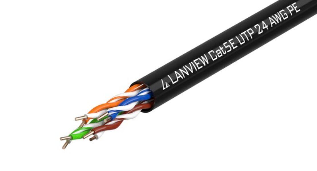 EET presenta Lanview, le soluzioni per un cablaggio senza problemi