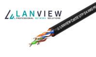 EET Lanview